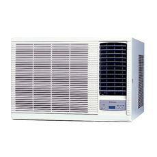 【TATUNG 大同】定頻冷專窗型冷氣 TW-502DCN(右吹)