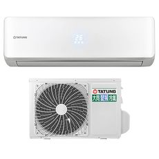 大同 6.5坪一對一變頻分離式冷氣R-422DDHN/FT-422DDHN