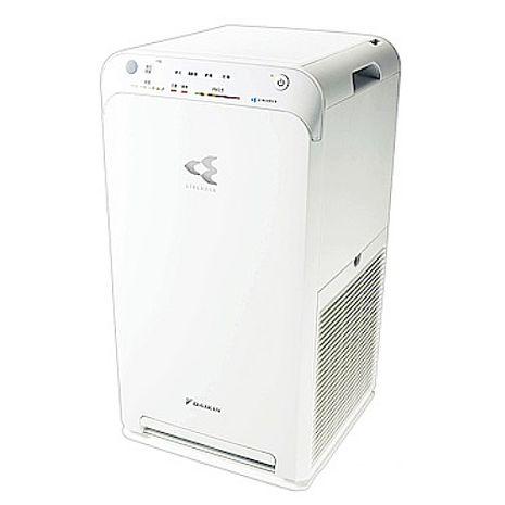 DAIKIN 大金 12.5坪閃流空氣清淨機 MC55USCT(清淨機特賣)