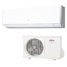 【富士通Fujitsu】變頻一對一分離式冷氣M系列(ASCG050CMTA/AOCG050CMTA)