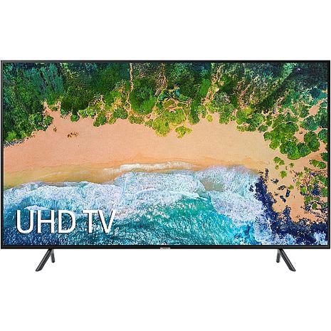 ★SAMSUNG三星65吋LED聯網4K電視UA65NU7100/UA65NU7100WXZW