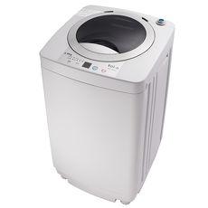 KOLIN 歌林3.5KG 單槽洗衣機 BW-35S03 含標準安裝