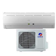 【GREE格力】6坪變頻分離式冷氣 GSE-36CO/GSE-36CI