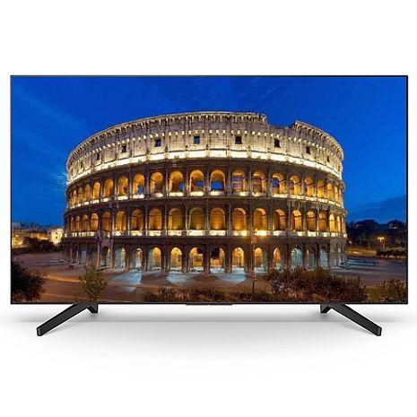 SONY 49吋 4K HDR 高動態對比液晶電視 KD-49X7000F*含運無安裝*