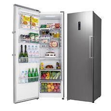 含標準安裝【大同】380公升 對開冰箱TR-380HRLW-SS