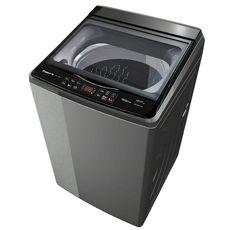【Panasonic 國際牌】13kg變頻直立洗衣機(NA-V130GT-L)