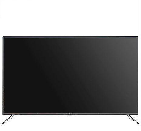 *預購4月初*海爾50吋顯示器+視訊盒LE50K6000U(與TL-50M200 J50-700 LE50K6500U同面板吋)不含安裝