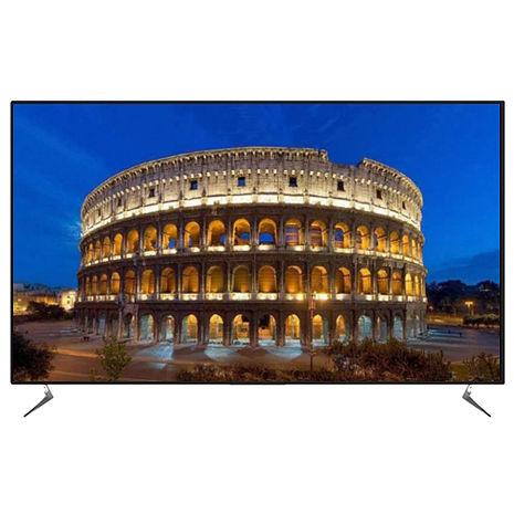 【JVC】65吋4K HDR聯網顯示器+視訊盒(T65) 交車禮優惠(預購)