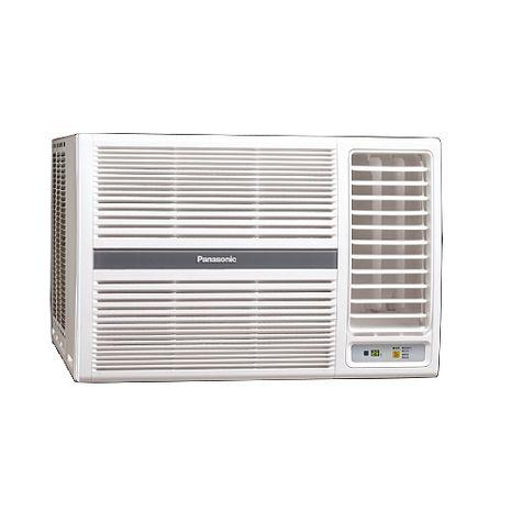 Panasonic 國際牌3坪右吹變頻冷專窗型冷氣CW-P22CA2