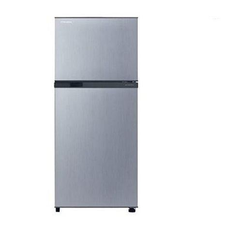 【TOSHIBA東芝】231公升變頻電冰箱 典雅銀 GR-A28TS(S)*預購*