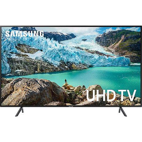 (含運無安裝)三星【UA43RU7100WXZW】43吋4K電視