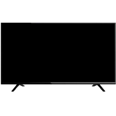 Panasonic 國際牌 43型4K連網液晶顯示器+視訊盒 TH-43GX600W