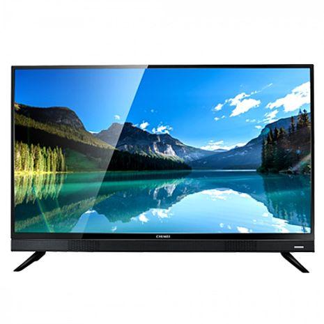 CHIMEI奇美 40吋液晶顯示器+視訊盒 TL-40A700(含運無安裝)