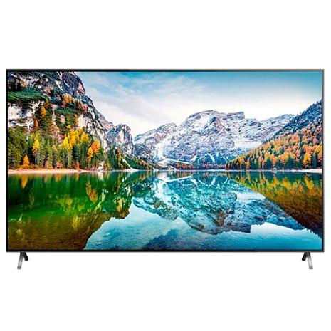 Panasonic國際牌【TH-65GX750W】65吋4K聯網電視