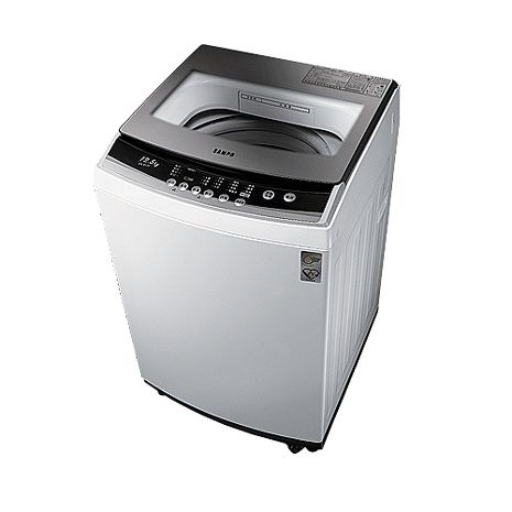 SAMPO 聲寶 7.5KG 全自動洗衣機 ES-B08F