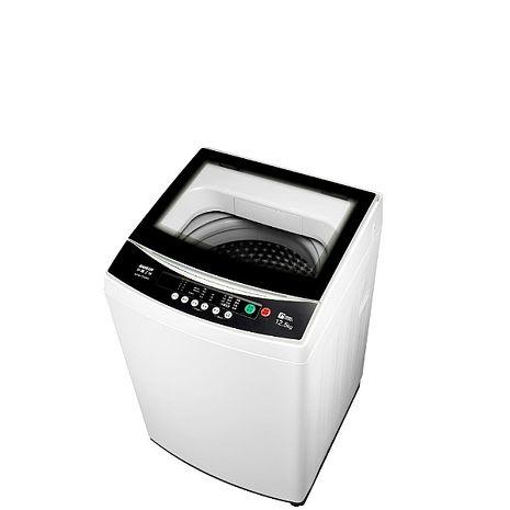 台灣三洋SANLUX超殺7公斤洗衣機 ASW-70MA