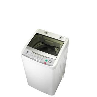 台灣三洋SANLUX超殺6.5公斤洗衣機 ASW-88HTB