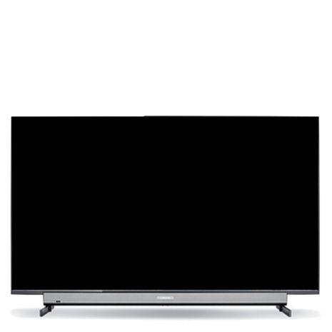 (含標準安裝)奇美75吋4K HDR聯網電視TL-75R550