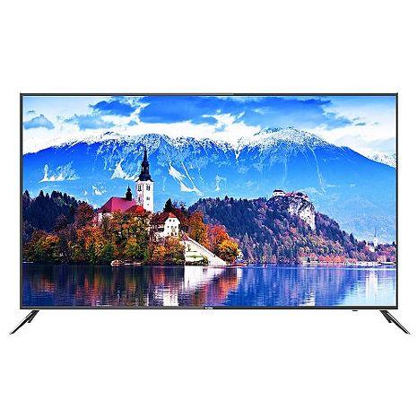 海爾50吋4K聯網電視LE50U6950UG(含運無安裝)