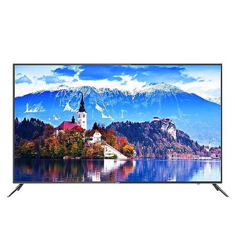 海爾65吋(與LE65U6950UG同款)4K電視LE65U6950UG(含運無安裝/商品僅送到1F)