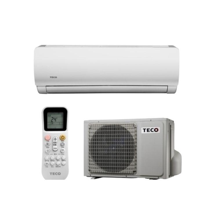 東元定頻分離式冷氣3坪 MA-GS22FC/MS-GS22FC