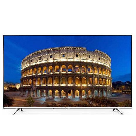 Panasonic國際牌65吋4K聯網電視TH-65HX650W(含標準安裝)