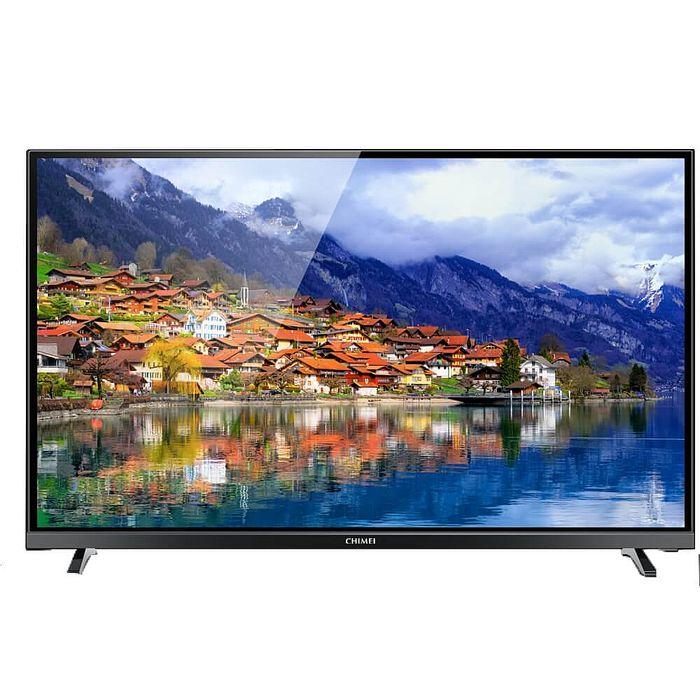 (含運無安裝)奇美32吋電視TL-32A800(電視特賣)