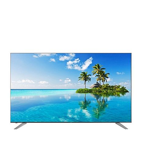 分享送500元★SHARP夏普70吋4K聯網電視4T-C70BK1T(含基本安裝)(回函贈)