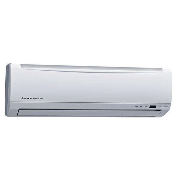 日立2-4坪變頻冷暖分離式冷氣 RAC-28YK1/RAS-28YK1(含標準安裝)