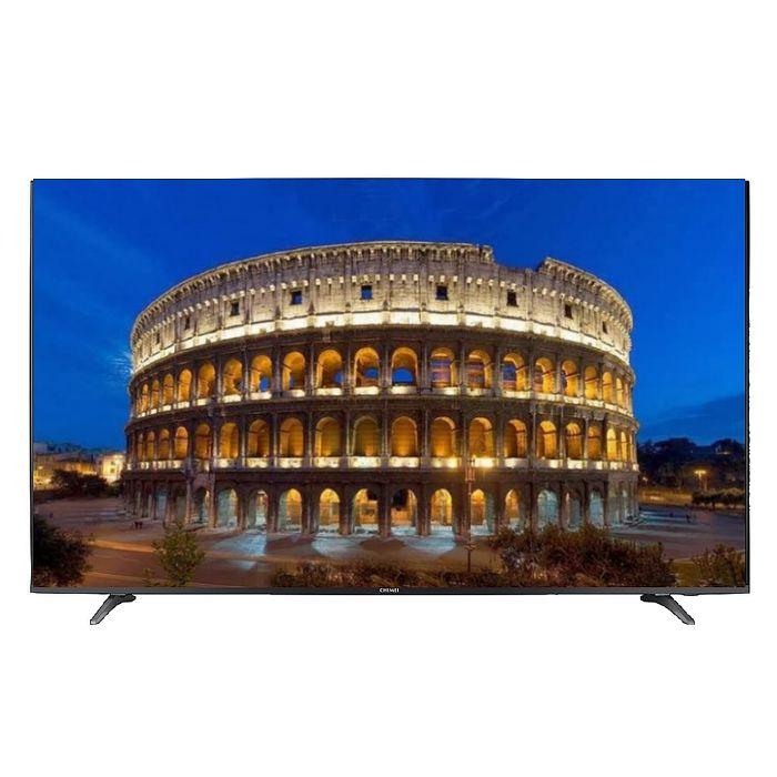奇美43吋4K HDR聯網電視TL-43M500(含運無安裝)