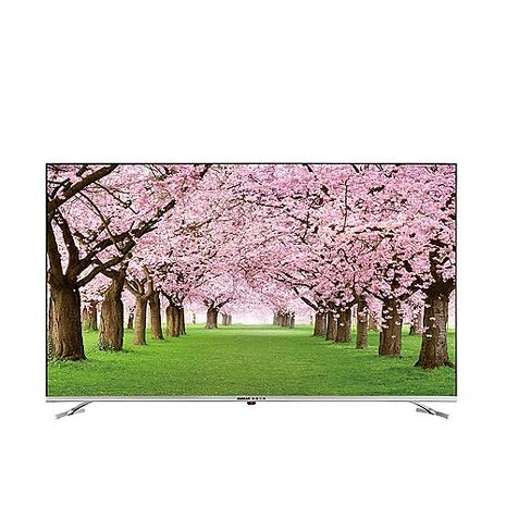SANLUX台灣三洋65吋4K聯網電視SMT-65GA3(含標準安裝)