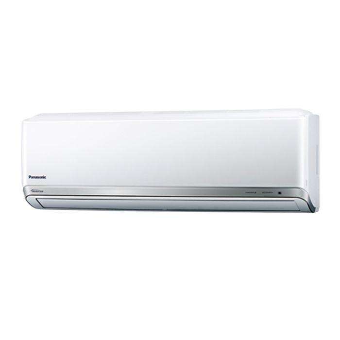 Panasonic國際牌變頻分離式冷氣2-4坪CS-RX28GDA2/CU-RX28GDCA2