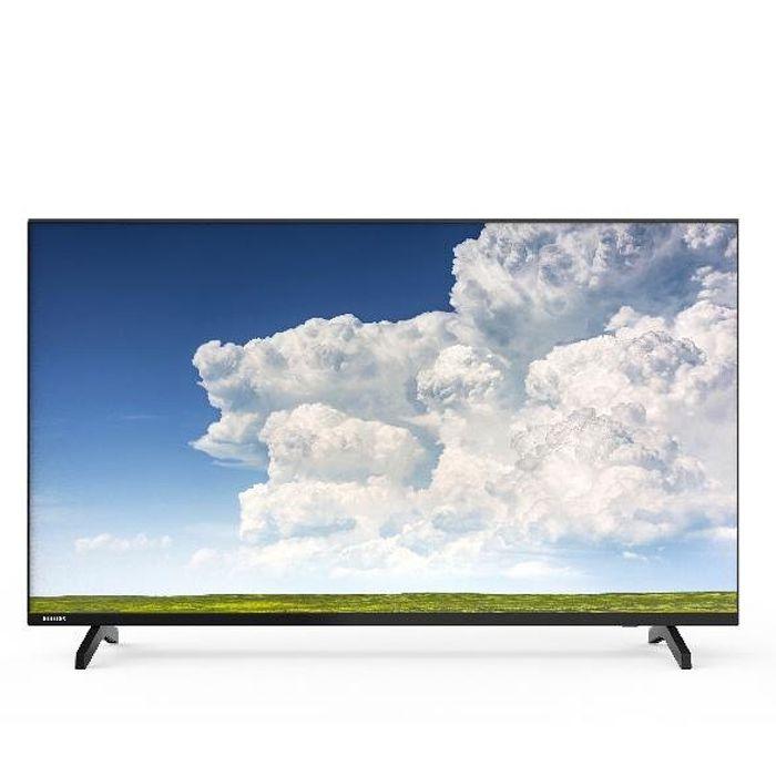 飛利浦40吋FHD電視40PFH5034(含運無安裝)