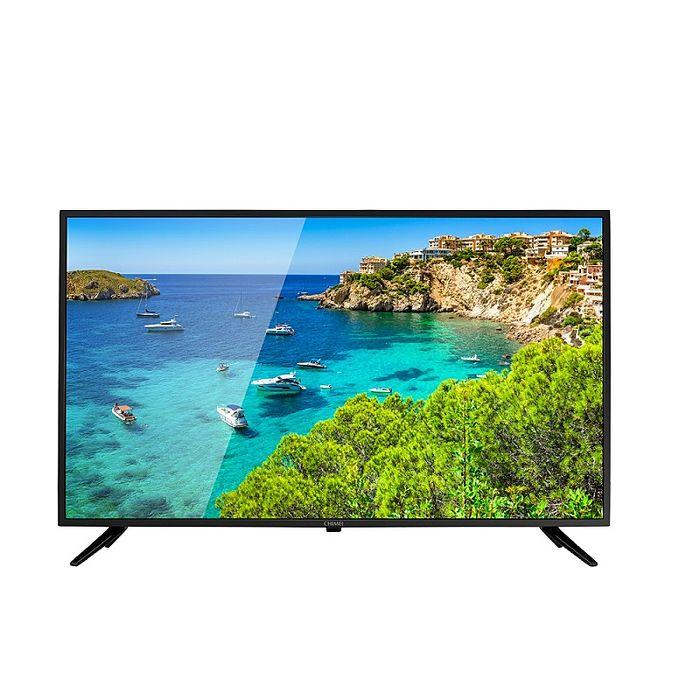 奇美32吋電視TL-32A900