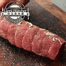 約克街肉鋪 頂級厚切紐西蘭PS肋眼牛排8片(250g/片)