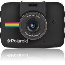 Polaroid 寶麗萊 多媒體行車記錄器 C202(內16G卡)