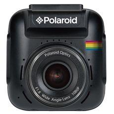 Polaroid 寶麗萊S231GS 2.4吋GPS高畫質行車紀錄器