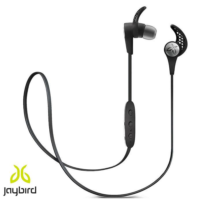 Jaybird X3 Sport 藍牙無線運動耳機白色