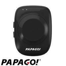 PAPAGO FW-100疲勞駕駛警示器