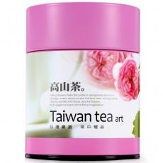 【寶澤茶品】台灣高山茶75g