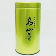 【寶澤茶品】台灣好茶-高山茶150g