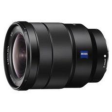 SONY 卡爾蔡司 Vario-Tessar T* E 16-35mm F4 ZA OSS*(平輸)-送抗UV保護鏡72mm+專用拭鏡筆