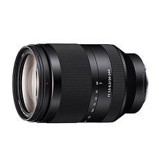 SONY FE 24-240mm F3.5-6.3 OSS*(平輸)-送抗UV保護鏡72mm+專用拭鏡筆