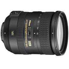 Nikon AF-S 18-200mm f/3.5-5.6G ED VR II*(平輸)-送抗UV鏡72mm+專屬拭鏡筆+中型腳架+減壓背帶