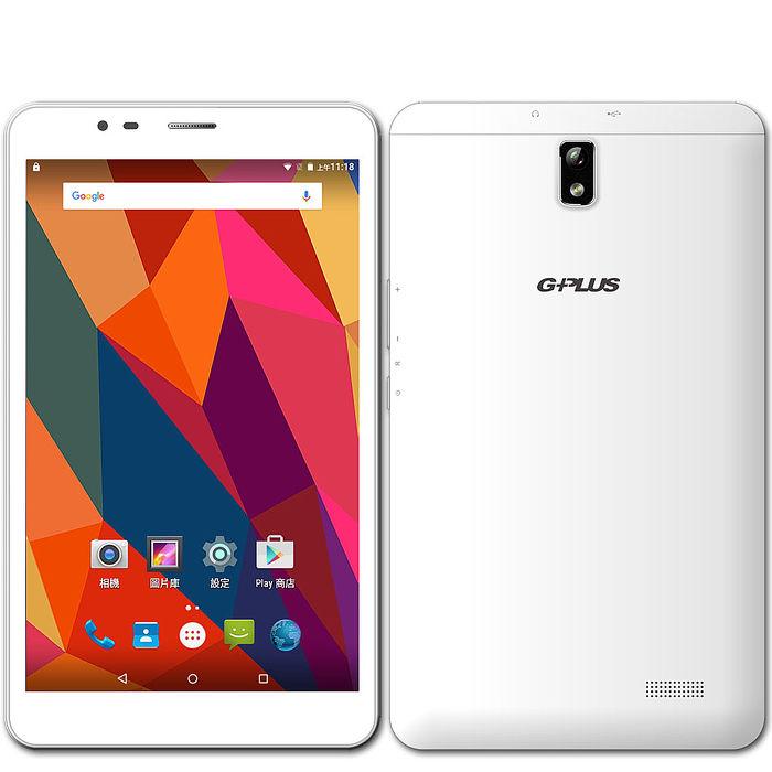G-PLUS M716plus 大螢幕4G智慧型手機