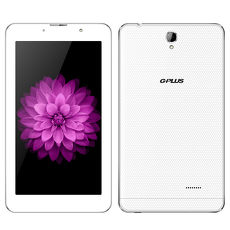 G-PLUS S9701 4G LTE七吋平板智慧型手機