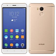 G-PLUS F67 高畫質八核心4G智慧型手機