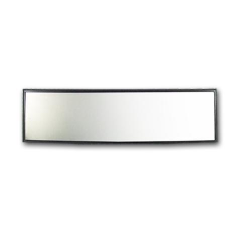 新一代-超廣角曲面室內鏡