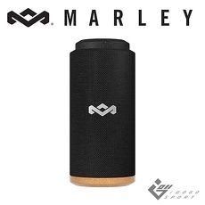 Marley No Bounds Sport 無線防水藍牙喇叭灰色