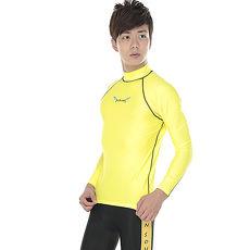 【SARBIS】抗UV防水母螫咬水母衣(中性款)A90205-04